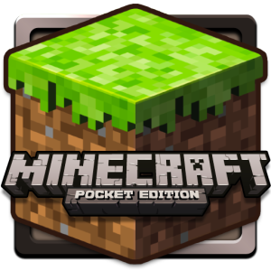 Minecraft Pocket for iOS